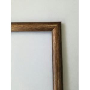 Рамка для картин № 2415 LB, 40х50 см