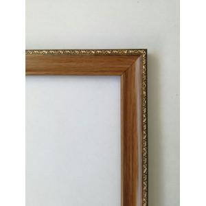 Рамка для картин № 2616 DO, 40х50 см