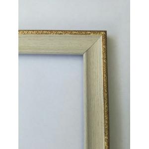 Рамка для картин № 2616 WW, 40х50 см