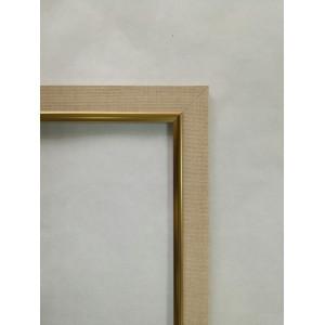 Рамка для картин № 2813 RW, 40х50 см
