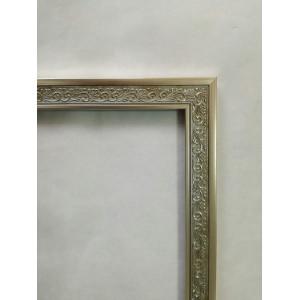 Рамка для картин № 3015 SL 40х50 см