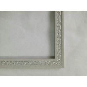 Рамка для картин № 3015 WW 40х50 см