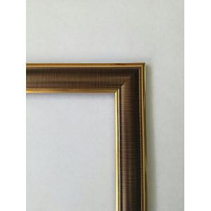 Рамка для картин № 3116 BZ, 40х50 см