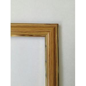Рамка для картин № 3116 OG, 40х50 см