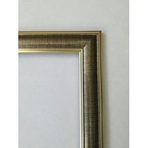 Рамка для картин № 3116 SH, 40х50 см
