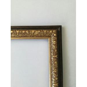 Рамка для картин № 3122 ob, 40х50 см