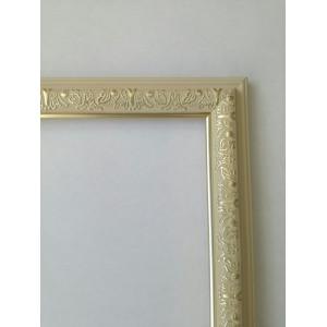 Рамка для картин № 3122 YL, 40х50 см