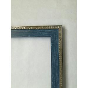 Рамка для картин № 3215 BL, 40х50 см