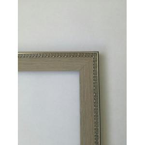 Рамка для картин № 3215 GY, 40х50 см