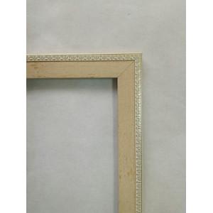 Рамка для картин № 3215 RW, 40х50 см