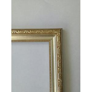Рамка для картин № 3423 SL, 40х50 см