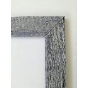 Рамка для картин № 4013 BL, 40х50 см