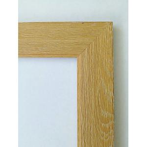 Рамка для картин № 4013 BY, 40х50 см