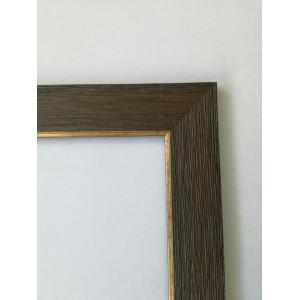 Рамка для картин № 4013 BZ, 40х50 см