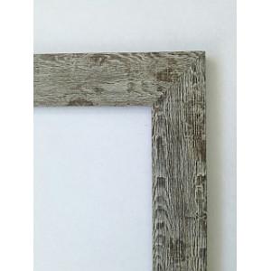 Рамка для картин № 4013 GY, 40х50 см