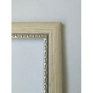 Рамка для картин № 4116 LO, 40х50 см