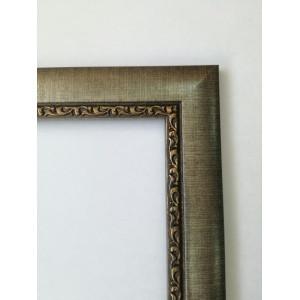 Рамка для картин № 4116 sh, 40х50 см