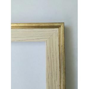 Рамка для картин № 3820 LO, 40х50 см