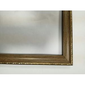 2616 ОК Рамка для картин, 40х50 см