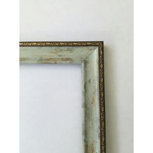 Рамка для картин № 2616 PD, 40х50 см