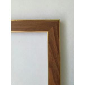 Рамка для картин № 3016 DG, 40х50 см