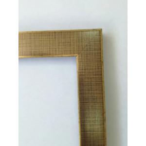 Рамка для картин № 3016 HB, 40х50 см