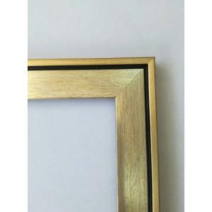 Рамка для картин № 3820 SO, 40х50 см