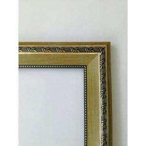 Рамка для картин № 3923 YL, 40х50 см