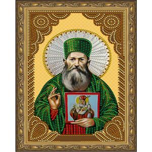 Алмазная мозаика 20х30 CDX 063  Икона православная