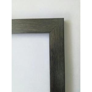Рамка для картин № 3016 BO, 40х50 см